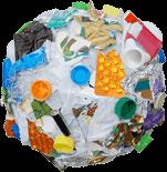 planète déchets