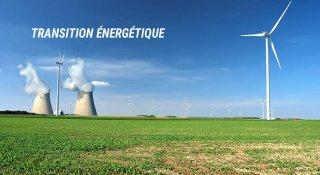 Loi de transition énergétique : le sénat «renucléarise» le projet