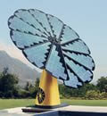 Smartflower EDF Enr