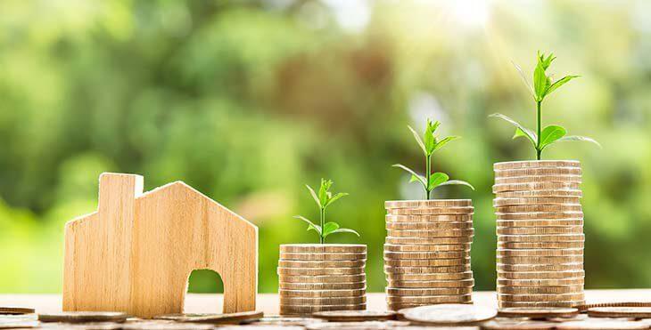 Aides financières 2018 pour rénovation énergétique