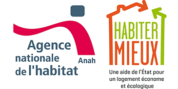 Aide Anah Habiter Mieux
