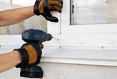 Isolation remplacement fenêtre simple vitrage