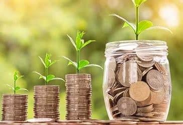 Aides financières investissement autoconsommation électrique