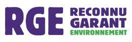 Panneaux Photovoltaïques Installateurs certifiés RGE