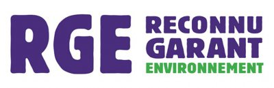 Professionnels certifiés RGE