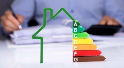 Isolation des combles, économies d'énergies