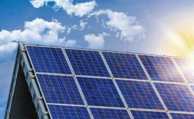 Autoconsommation photovoltaïque collective