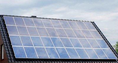 Autoconsommation photovoltaïque pour particuliers
