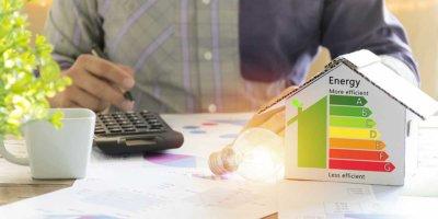 Règlementation du diagnoctif de performance énergétique