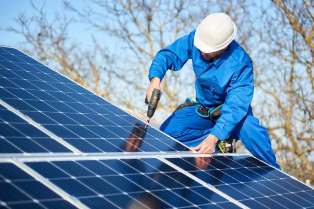 Prix des installations photovoltaïques