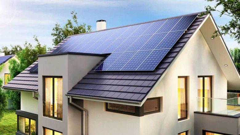 RT 2020 Bâtiment à énergie positive