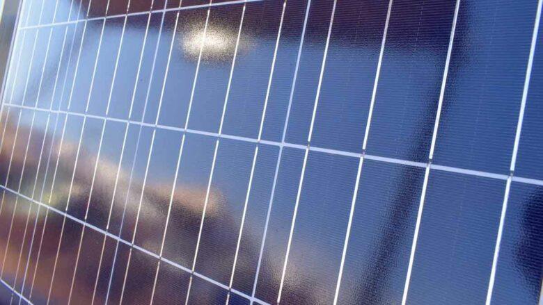 Autoconsommation panneaux solaires photovoltaïques